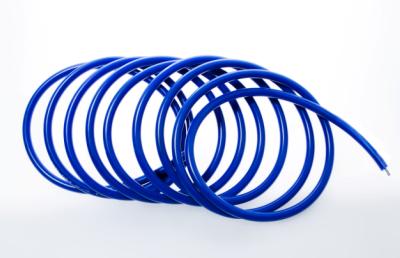 硅橡胶高压电缆(6KV-AC,10K-AC)