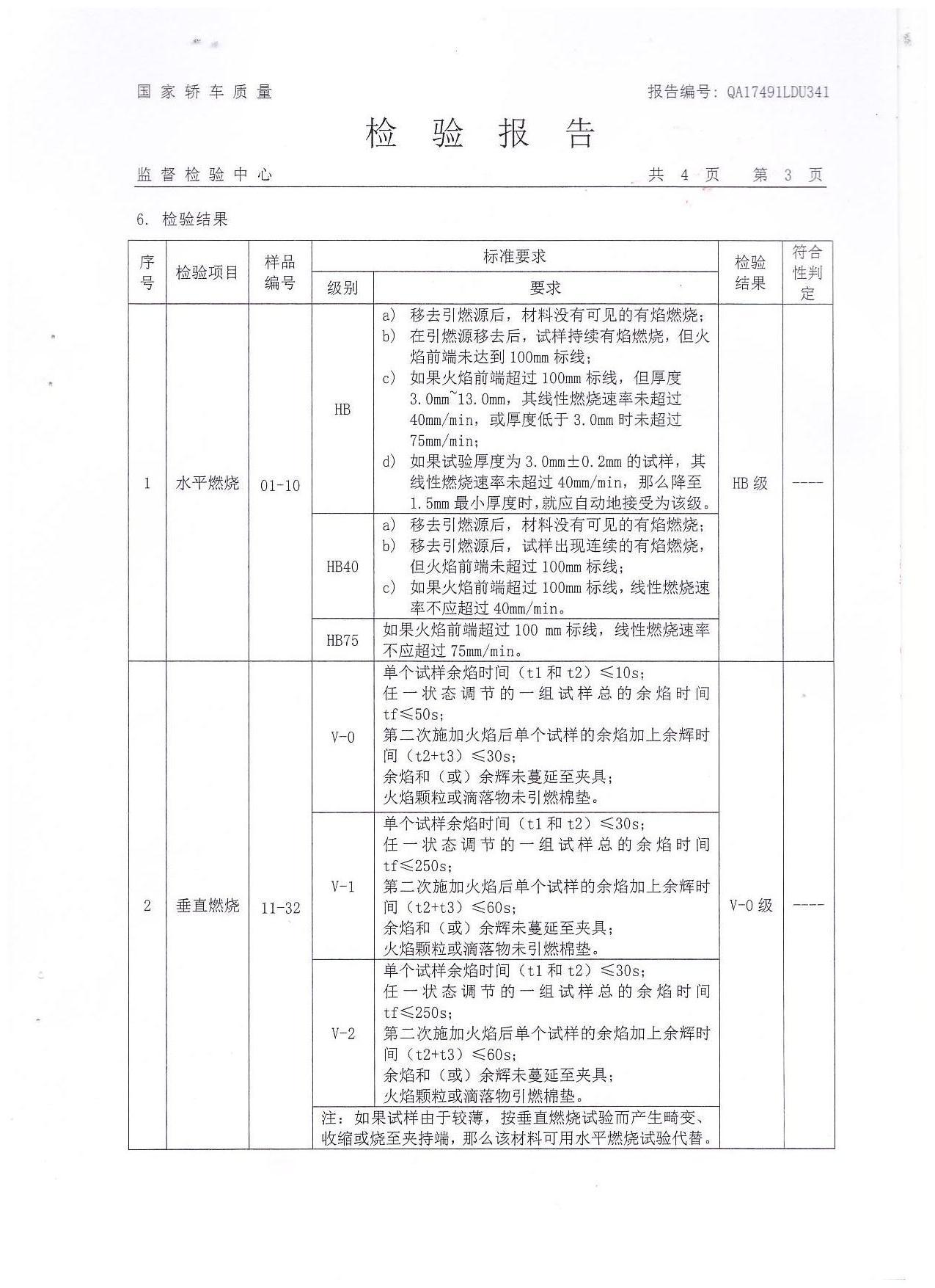 硅橡胶6页