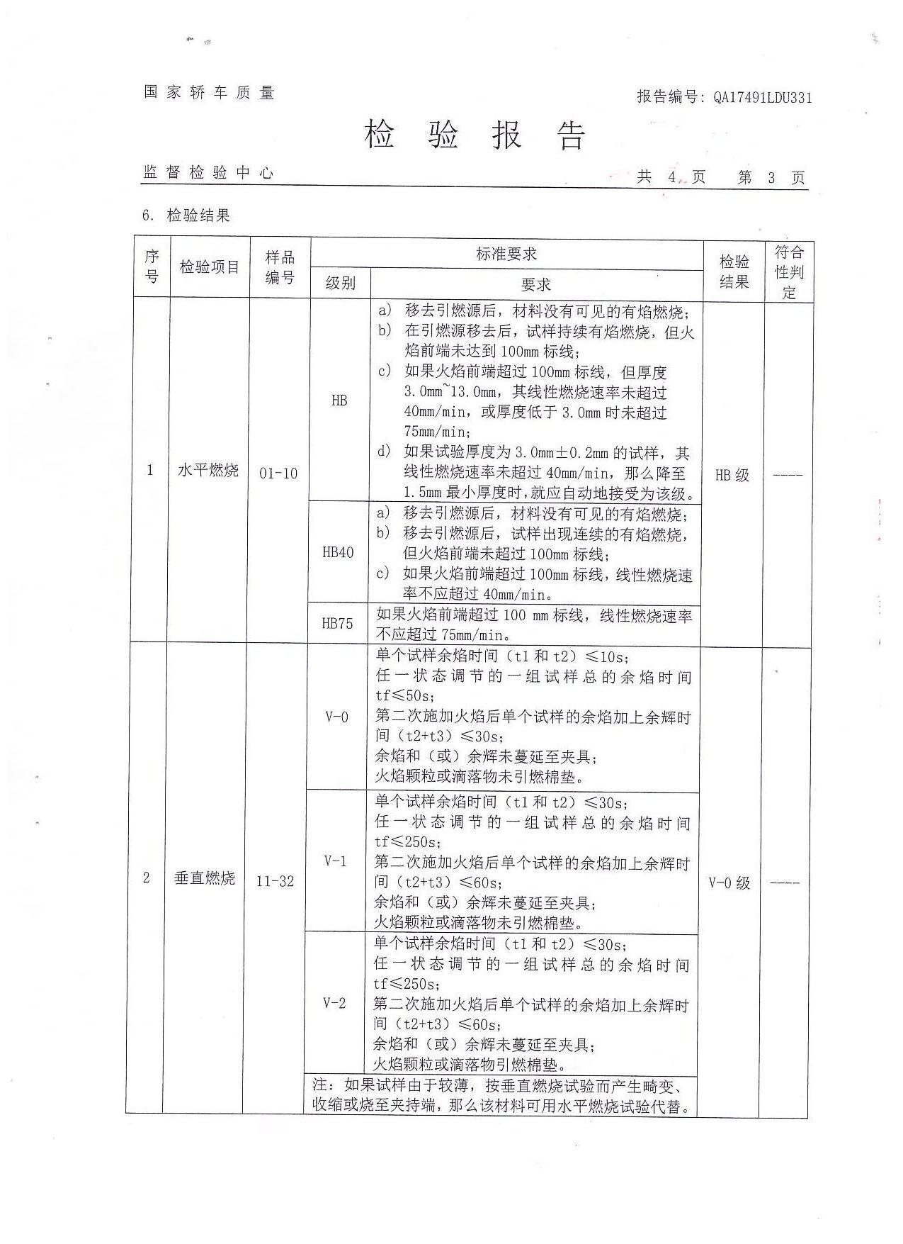 铁氟龙6页